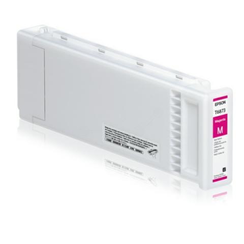 Epson C13T687300 Druckerpatrone original mit