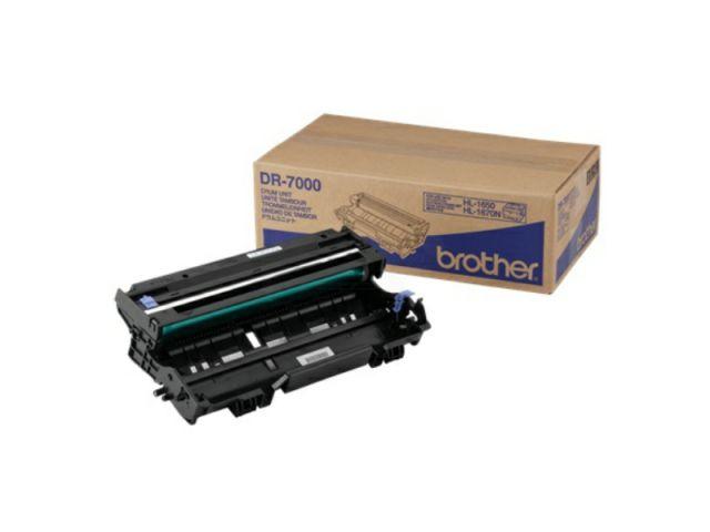 DR-7000 Bildtrommel / Drum Kit Brother HL 1650 / 1670