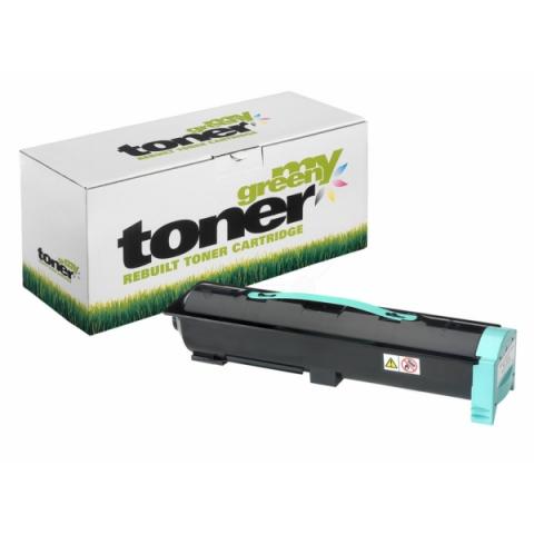 My Green Toner Toner, ersetzt W850H21G für