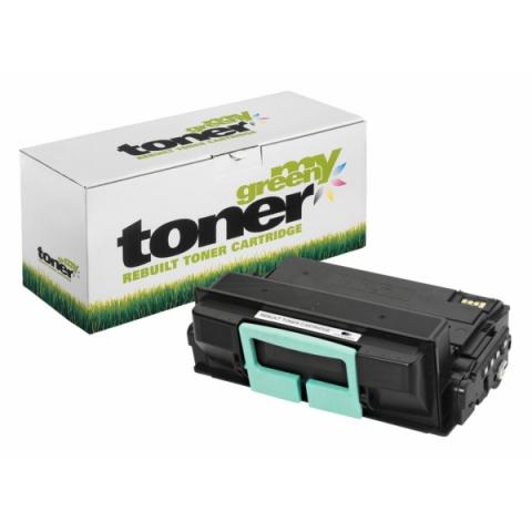 My Green Toner Toner ersetzt MLT-D203L,ELS,