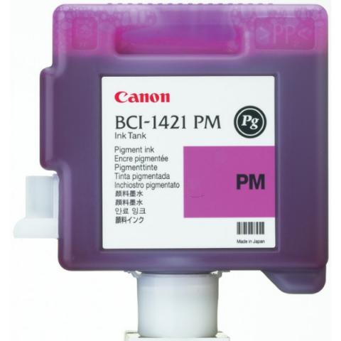 Canon Tintenpatrone für Plotter, Inhalt 330 ml,