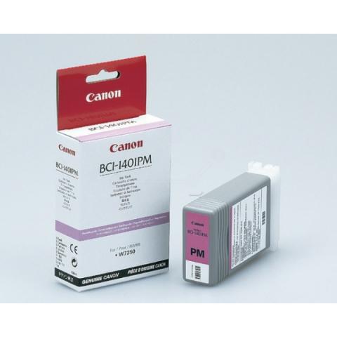 Canon Druckerpatrone original BCI1401PM für