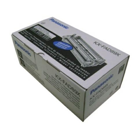 Panasonic KX-FAD89X KX-FAD89X original