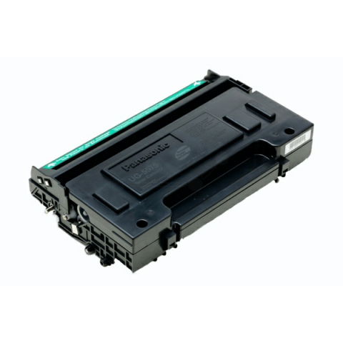 Panasonic UG-5575 Toner Kartusche für ca.