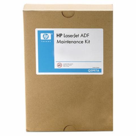 HP Q5997A original HP Maintenance Kit ADF f�r