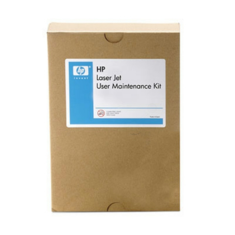 HP CB389A original HP Maintenance Kit f�r ca.