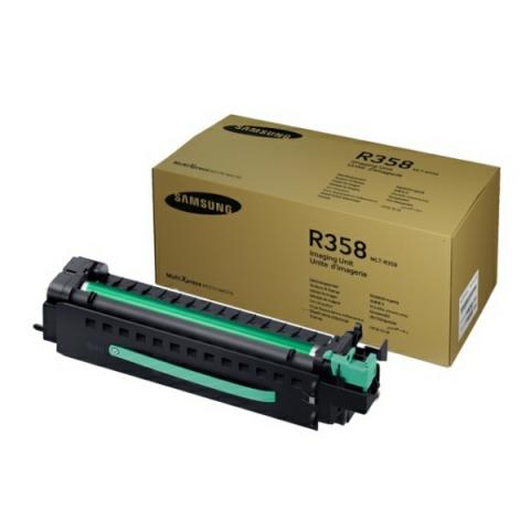 Samsung MLT-R358 original Bildtrommel , für ca.