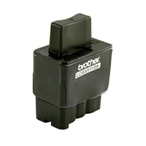 Brother LC900HYBK Tintenpatrone für FAX 2440 C,