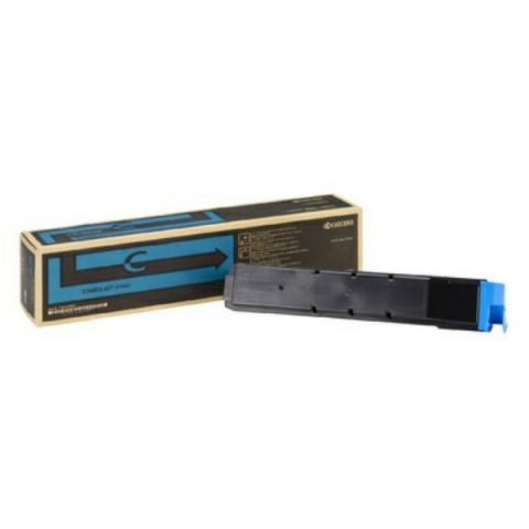 Kyocera,Mita TK-8600C original Toner f�r Kyocera
