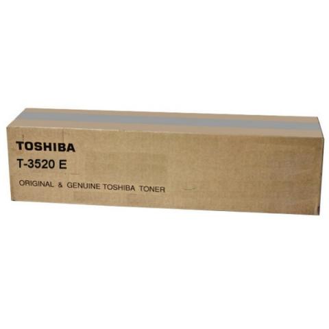 Toshiba T3520E Toner, original von für