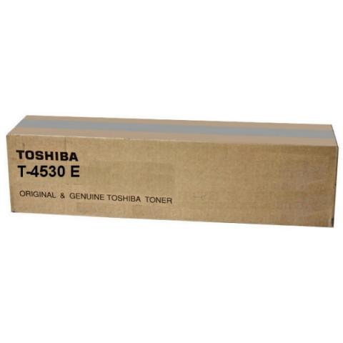 Toshiba Toner für E-Studio - Serie: 205 L ,