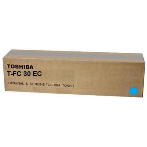 Toshiba Toner original für E-Studio 2050 C ,