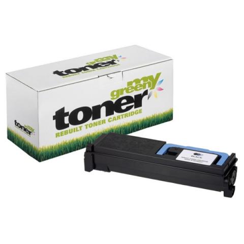 My Green Toner Toner ersetzt 4462110010, passend
