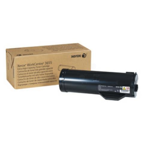 Xerox 106R02740 Toner original für ca. 25.900