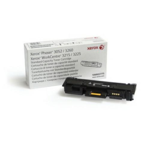 Xerox 106R02775 Toner für PHASER 3260,3252 und