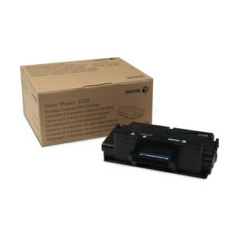 Xerox 106R02305 Toner original für ca. 5.000