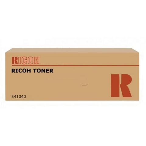 Ricoh Original Toner 841040 von , für ca.