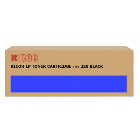 Ricoh Toner original 400943 , TYPE 220 für ca.