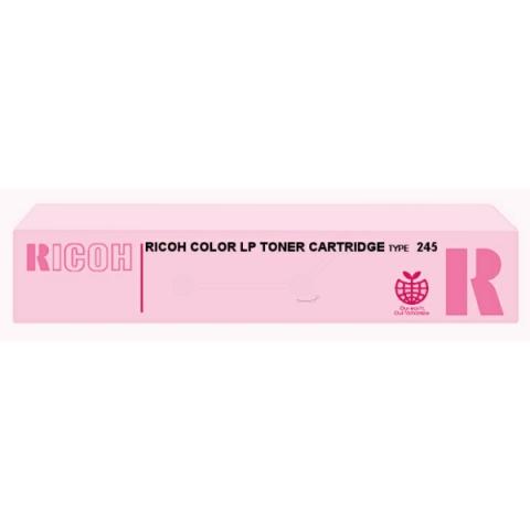 Ricoh 888314 original Toner für ca. 15.000