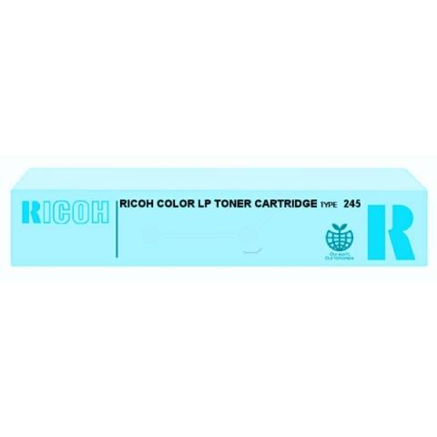 Ricoh 888315 original Toner für ca. 15.000
