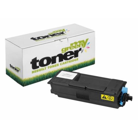 My Green Toner Toner, ersetzt Kyocera TK-3150