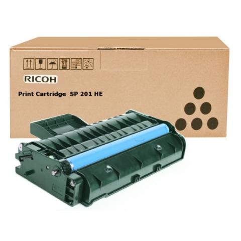Ricoh SP201HE Toner für Afico SP211 , SP213
