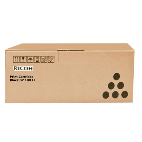 Ricoh Original Toner 407166 von , für ca. 1.200