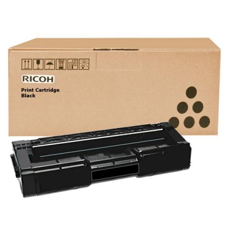 Ricoh Original Toner 406348 von für ca. 2.500