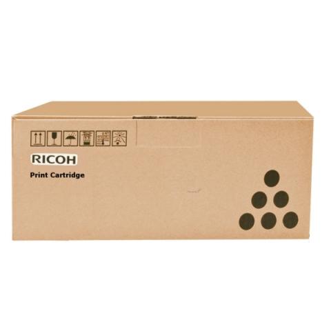 Ricoh Original Toner 406975 von , für ca.