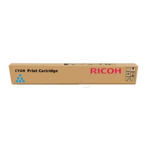 Ricoh Original Toner 841459 von , f�r ca.