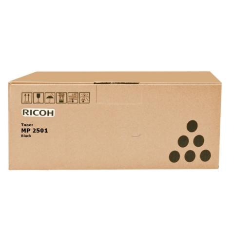 Ricoh Original Toner 841769 von für ca. 9.000