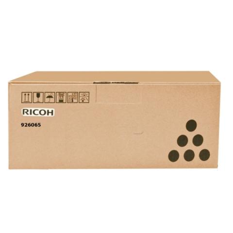 Ricoh 926065 original Toner Kartusche TYPE
