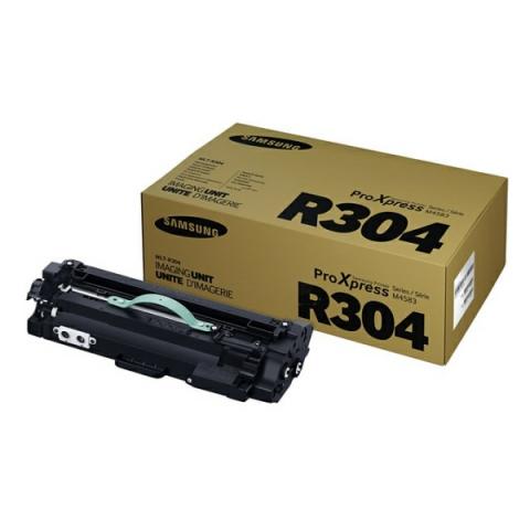 Samsung MLT-R304 original Bildtrommel , für ca.