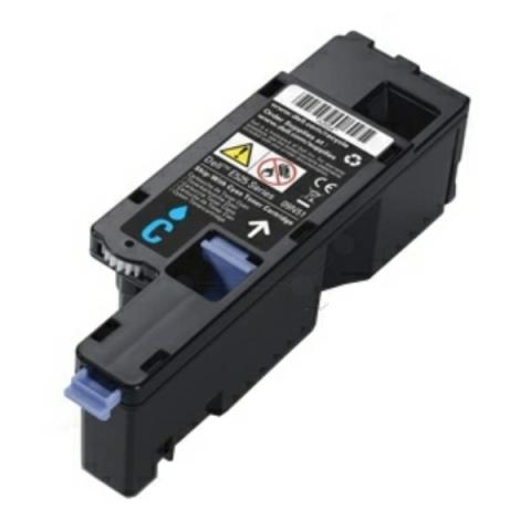 Dell 593-BBLN Toner mit der OEM Nummer V3RNV,