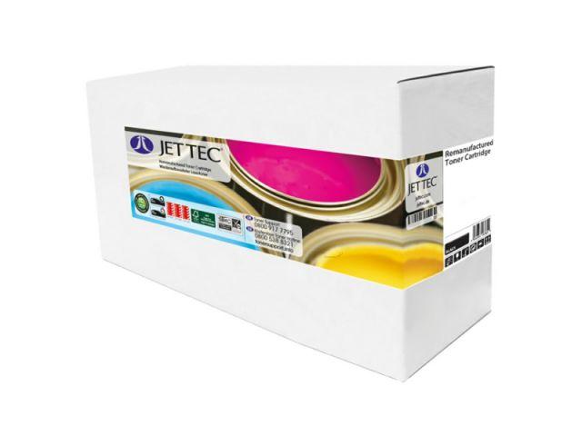Abverkauf Jettec Toner nur Restbestände!!, ersetzt den original HP Abverkauf Jettec Toner nur