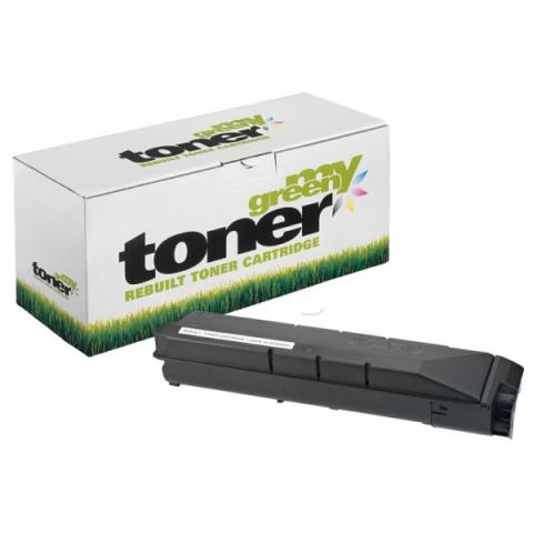 My Green Toner Toner, ersetzt 653010010 von Utax