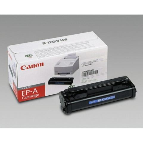 Canon 1548A003 Toner EP-A, für ca. 2500 Seiten
