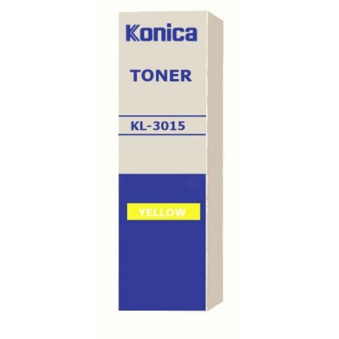 Konica Minolta 30386 original Toner , f�r ca.