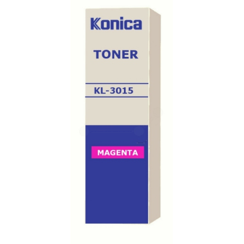 Konica Minolta 30388 Toner passend für KL 3015 ,