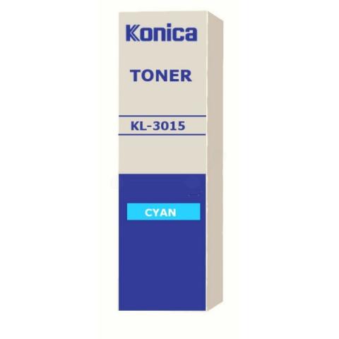 Konica Minolta Toner original für ca. 4.000