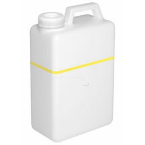Epson C13T724000 original Resttintenbehälter