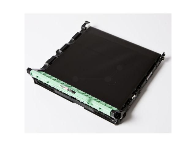 brother hl 3142cw kompakter farbdrucker mit wlan farb laserdrucker. Black Bedroom Furniture Sets. Home Design Ideas