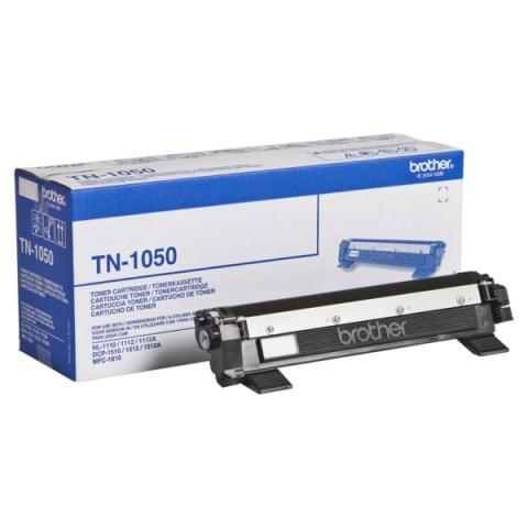 Brother TN-1050 Toner für 1.000 Seiten für
