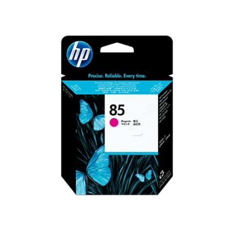 HP C9421A HP 85 DRUCKKOPF für Designjet 30 ,