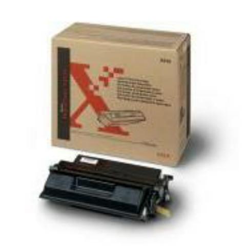 Xerox 113R445 original N2125 Toner für ca.