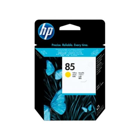 HP C9422A HP 85 DRUCKKOPF für Designjet 30 ,