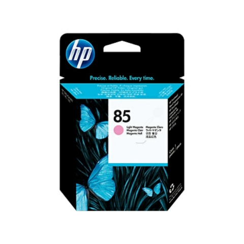 HP C9424A HP 85 DRUCKKOPF f�r Designjet 30 ,