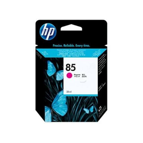 HP C9426A HP 85 Tintenpatrone f�r DESIGNJET 30 ,