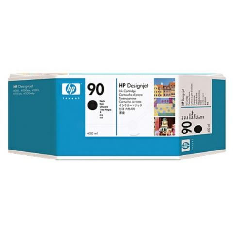 HP C5058A Tintenpatrone für DESIGNJET 4000 ,