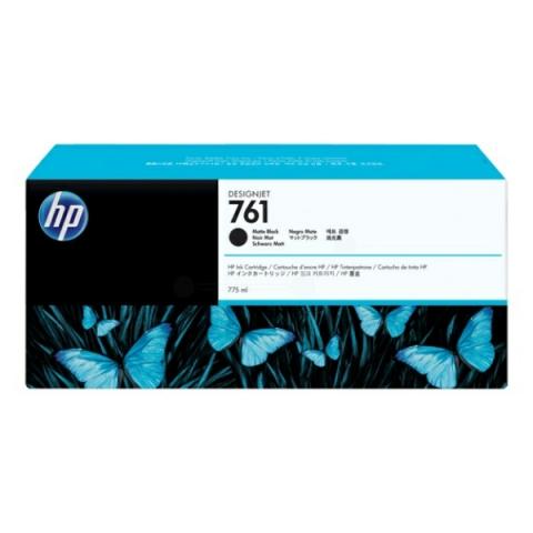 HP CM997A original HP Tintenpatrone No. 761 mit